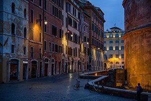 Roma, Ρώμη Ιταλία Italy