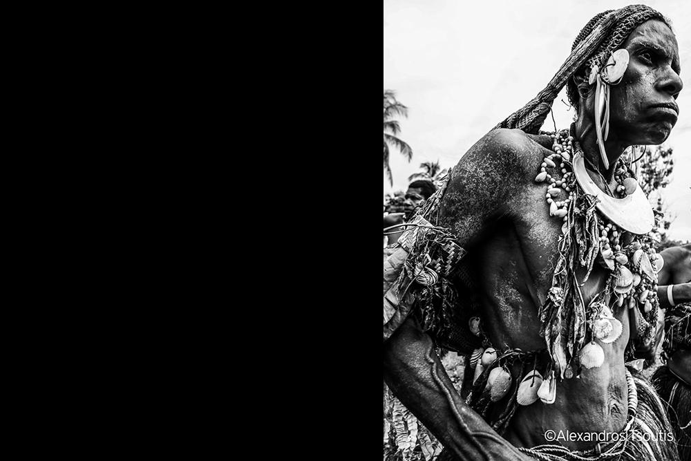 Sepik River, Papua New Guinea, Alexandros Tsoutis Photography