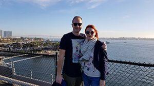 Travel See Feel στο San Diego