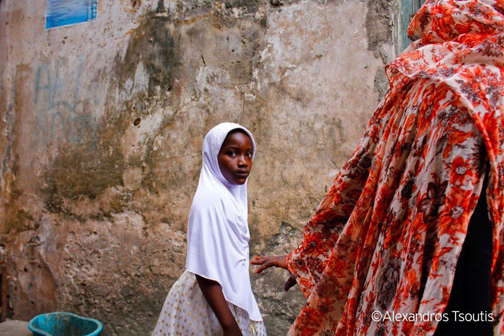 Zanzibar in Tanzania, Alexandros Tsoutis Photography