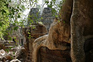 Angkor - UNESCO World Heritage Centre