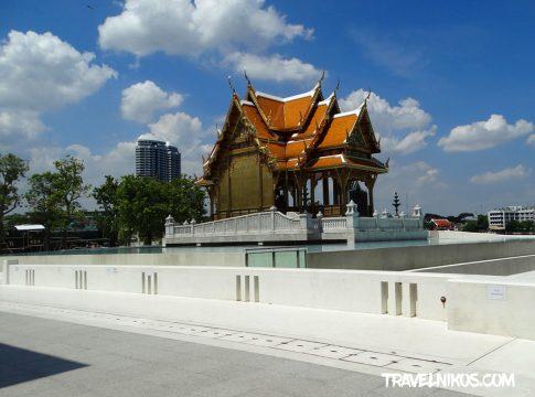Μπανγκόκ Νόι