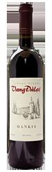 Το κρασί του Νταλάτ, Dalat wines, Vietnam