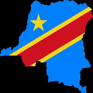 Democratic Republic of the Congo, Κονγκό, pixabay