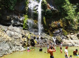 Εθνικό Πάρκο Si Phang-nga