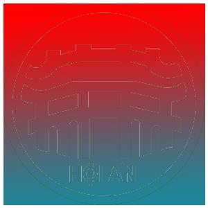 Χόι Αν, Βιετνάμ, Hoi An, Vietnam