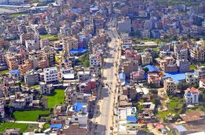 Nepal (Νεπάλ)