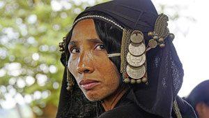 Λάος, Lao people or Laotians