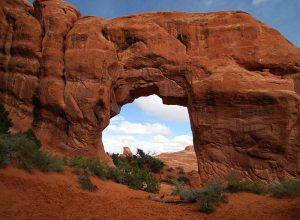 Εκπληκτικοί σχηματισμοί βράχων του πλανήτη