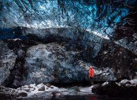 Σπήλαια του πλανήτη