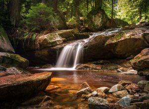 Εθνικό πάρκο Ταμ Πλα, Μάε Χονγκ Σον, Ταϊλάνδη