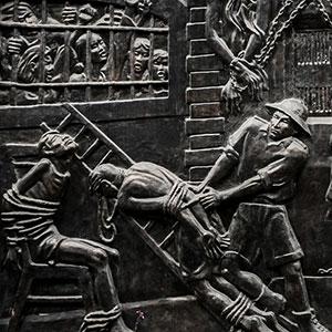 Πόλεμος του Βιετνάμ