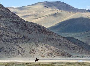 Εθνικό Πάρκο Gorkhi-Terelj, τουριστικούς καταυλισμούς γραφικές περιοχές Μογγολία