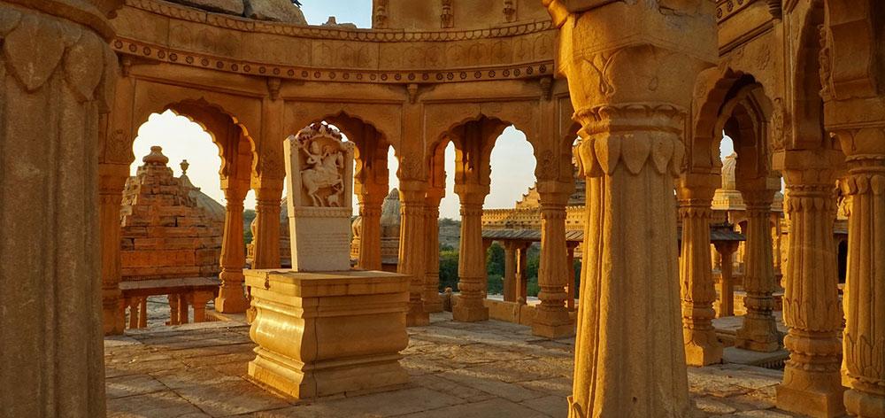 Konark Sun Temple, Puri on the coastline of Odisha, India