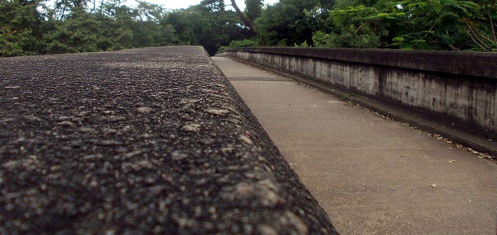 Sacred City of Kandy last capital of the ancient kings' era of Sri Lanka