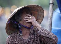 Φωτορεπορτάζ από το Βιετνάμ