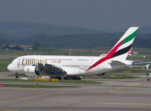 Παράξενα περίεργα και επικίνδυνα αεροδρόμια στον κόσμο