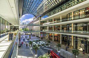 Βερολίνο της Γερμανίας, Berlin Germany