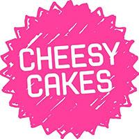 Σπύρος Μαριάτος, Cheesy Cakes στο Άμστερνταμ της Ολλανδίας