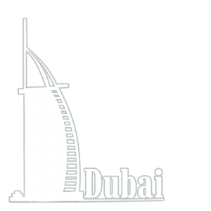 Ντουμπάι Dubai