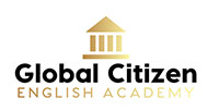 Κώστας Συλλιγάρδος, Global Citizen English Academy, Βιετνάμ