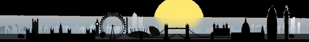 Λονδίνο της Αγγλίας London England