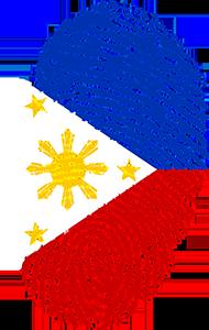 Φιλιππίνες Philippines