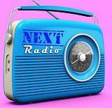 Radio Νext