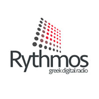 Rythmos - Greek Digital Radio