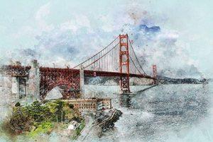 El Greco Grill στην Καλιφόρνια των Η.Π.Α.