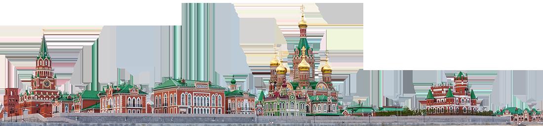 Μόσχα Ρωσία, Russia