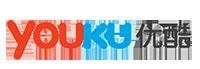 Κινεζικό Youku