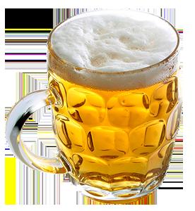 Beerlao Brewery Beer