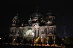 Berlin (Βερολίνο), Germany Γερμανία