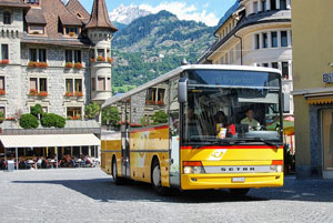 Bus Λεωφορεία Transportation