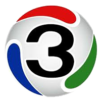 Channel 3 Thailand