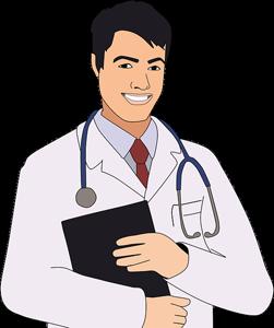 Doctor Surgery Hospital Clinic, Ιατρός Κλινική Νοσοκομείο Χειρουργείο
