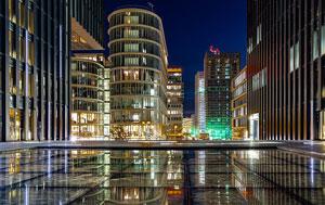 Düsseldorf (Ντίσελντορφ), Γερμανία Germany