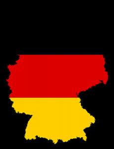 Germany, Γερμανία