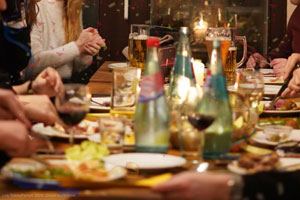 Greek Berliners® οι 'Ελληνες του Βερολίνου της Γερμανίας