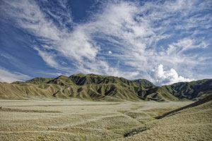 Κιργιστάν (Kyrgyzstan)