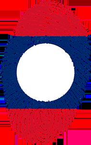 Laos Λάος