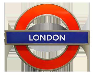 Λονδίνο London, Αγγλία England, UK