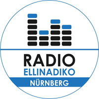 Ellinadiko Nürnberg