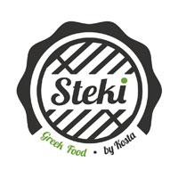 Steki Greek Food by Kosta, Bielefeld Γερμανία