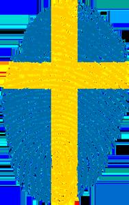 Sweden Σουηδία