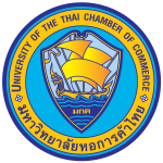 Thai Chamber of Commerce