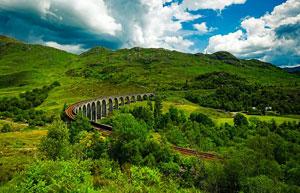 Scotland Σκωτία