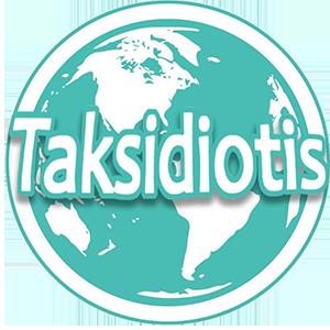 Taksidiotis TV, Μοιράσου την περιπέτεια!