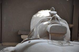Βασιλιάς Ραμσής Β΄ (Ramses II)